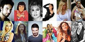 Doğduğun Yılın En Popüler Türkçe Pop Şarkısı Hangisiydi?