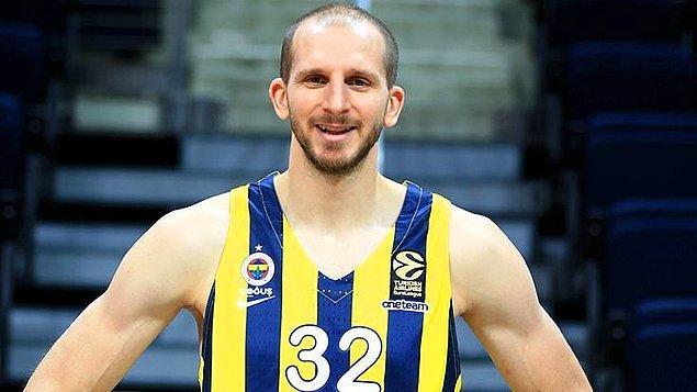 10. Sinan Güler: (Galatasaray➡ Fenerbahçe)