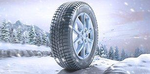 Karda, Yağmurda ve Çamurda Üstün Performans İsteyenler İçin Bu Kışa Özel İndirim Var!