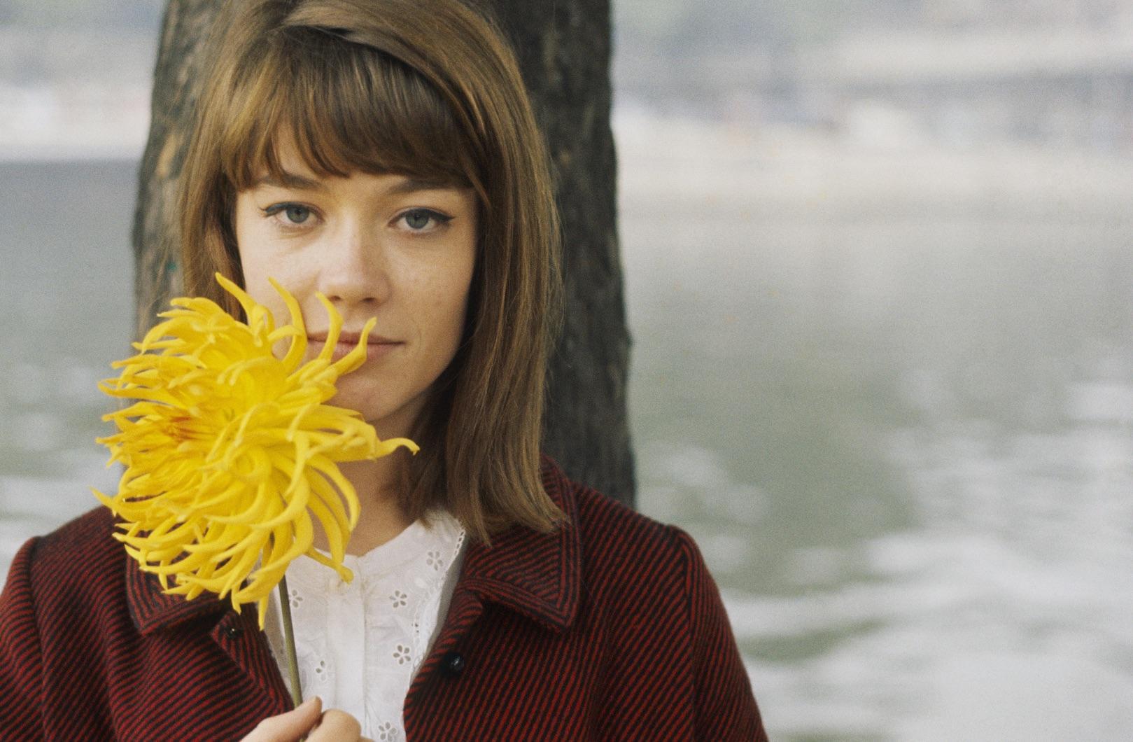 Fransız kadınlarının güzellik sırları