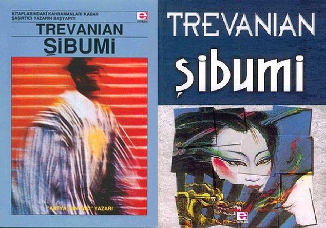 Türkiye'de pek çok kişi bu oyunu Trevanian'ın Şibumi adlı romanını okuduktan sonra tanımıştır.