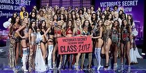 Melekler Podyumda! İşte 2017'nin Merakla Beklenen Show'u Victoria's Secret Defilesine Dair Her Şey!