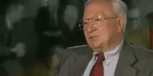 Amerikan Başkanı Johnson'dan İsmet İnönü'ye Don Şakası