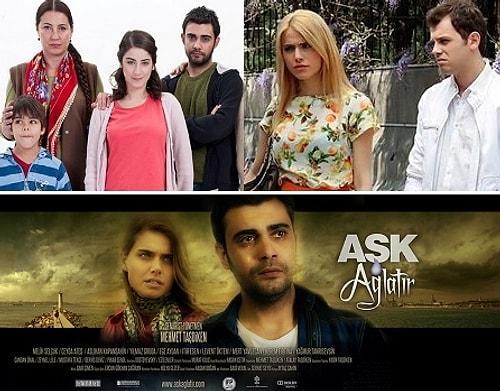 Anschauen Aşk Ağlatır Film Deutsch Mit Untertiteln 1080p Coolqup