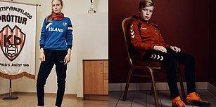 'Zapt Edilemez' Genç Nüfusuna Çözümü Halkla Birlikte Arayan İzlanda'nın Başarısının Sırları Neler?