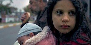 Boğaziçi Film Festivali'nde Mutlaka İzlemeniz Gereken 15 Film