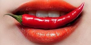 Bilim Konuşuyor: Oral Seks İle İlgili Kötü, Oldukça Kötü Bir Haberimiz Var!