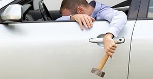 Arabanızı Satmaya Çalışıyorsanız Başınıza Gelmesi Pek Muhtemel 11 Şey