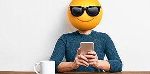 Efsane Cuma: Seçtiğin Emojilere Göre Sana Özel Alışveriş Listeni Çıkarıyoruz!