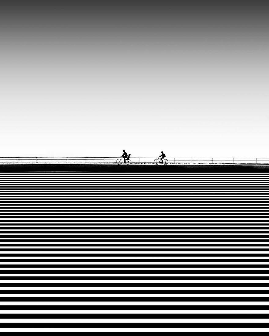 25 y ld r siyah beyaz foto raflar ekerek nsani duygular for Foto minimaliste