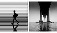 25 Yıldır Siyah-Beyaz Fotoğraflar Çekerek İnsani Duyguları Aktaran, 1 Milyon Takipçili Jason Peterson!