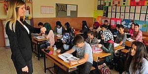 PISA Direktörü'nün 'Ezberci Eğitim' Eleştirisine MEB Müsteşarı'ndan Yanıt: 'Bizim Geleneğimizde Var'
