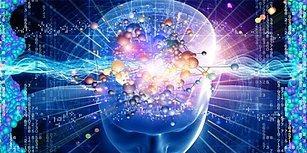 Beyninin Eridiğini Hissedeceğin Bu Pratik Zeka Testinde Son Soruyu Görebilecek misin?