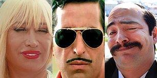Tüm Zamanların Gişe Rekortmeni Türk Filmini Tahmin Edebilecek misin?