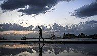 Türkiye'nin En Eğitimli İlçeleri Belli Oldu: Kadıköy, Beşiktaş ve Çankaya