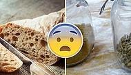 Sebebi Neydi ki? Finlandiyalılar Cırcır Böceğinden Ekmek Yaptı!
