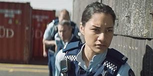 Ülkeyi Daha Güvenli Hale Getirmek İsteyen Yeni Zelanda Polisinden Muhteşem İşe Alım Videosu