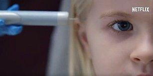 Black Mirror'ın Merakla Beklenen 4. Sezonunun İlk İki Bölümünün Fragmanları Geldi