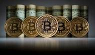 Diyanet İşleri Başkanlığı'na Göre Bitcoin 'Şimdilik' Caiz Değil