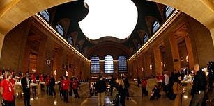 Apple Düzeltmek İçin Uğraşıyor: Türk Yazılımcı macOS İşletim Sisteminde Açık Buldu