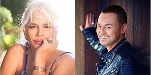 Ülkece Yunan Müziklerini Ne Kadar Sevdiğimizi Gösteren 13 Türkçe Şarkı ve Orijinal Halleri
