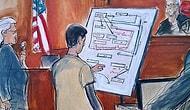 Jüri Karşısında İkinci Gün: Zarrab'ın Tanık Sandalyesine Oturduğu Davada Neler Yaşandı?