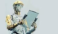 Gelecek Çok Acımasız Olacak! İşçi Robotlar Geliyor, 2030'da 800 Milyon Kişi İşsiz Kalabilir