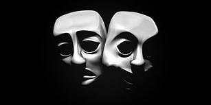 Tüyler Ürperten Karanlık Üçlü Testi: Narsist misin, Makyevelist misin, Psikopat mısın?