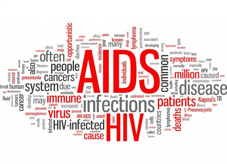 an analysis of the problem of aids and hiv in the united states and the rest of the world The history of hiv/aids in the united states: americans' perception that hiv/aids is the most urgent health problem in the us hiv in the united states.