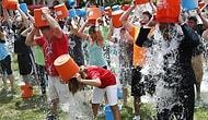 'Ice Bucket Challenge' Kampanyasına İlham Vermişti: ALS Hastası Anthony Senerchia, 46 Yaşında Hayata Veda Etti