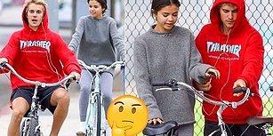 Selena Gomez, Justin Bieber'ı Neden Hayatına Geri Aldığı Konusunda Açıldı!