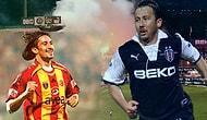 Beşiktaş - Galatasaray Derbisinin Unutulmaz Maçları ve Enleri