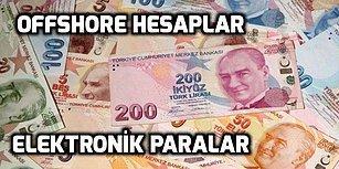 Pablo Escobar Gibi Paraları Gömemeyenlerin Başvurduğu 12 Para Aklama Yöntemi