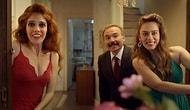 """Kahkaha Krizine Sokan Film! Gülse Birsel İmzalı """"Aile Arasında""""yı İzlemeniz İçin Nedenler"""