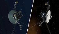 Hala Hayatta: NASA 37 Yıl Sonra İlk Kez 20 Milyar Kilometre Uzaklıktaki Voyager I'den Yanıt Alabildi!
