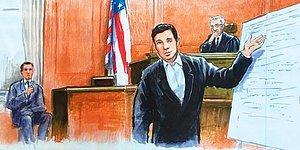 Atilla'nın Yargılandığı Davanın 5. Gününde Zarrab'ın İfadesinden Öne Çıkan Başlıklar