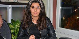 Minibüsün Önünü Kesip Kaçırmışlardı: Zelal Topçul Kurtarıldı, Şüpheliler Gözaltında