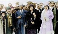 Kadınlarımız 85 Yıl Önce Bugün Seçme ve Seçilme Hakkına Kavuştu: Dünyada 2. Sıradaydık, Şimdi 118
