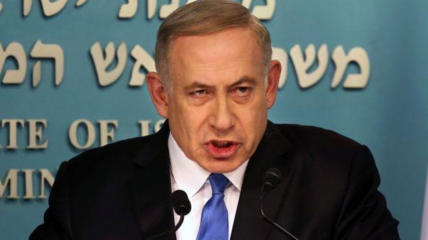 Trump, ABD Politikasını Tersine Çevirdi: Kudüs İsrailin Başkenti Olarak Tanındı, Elçilik Taşınacak 42