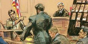 Davanın 7. Gününde Neler Yaşandı? Zarrab'ın Çapraz Sorgusunda Savunma Makamından 'Önemli Delil'