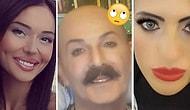 2017'nin En İyisi Seçildi: Yanlış Ellerde Gözlerimizi Kanatan Uygulama YouCam Makeup