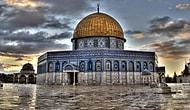 Tepki Büyüyor: ABD'nin Kudüs Kararı Sonrası Sosyal Medyadan Tepkisini Gösteren 15 Kişi