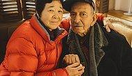 'Ayla' Filmine Esin Kaynağı Olmuştu: Kore Gazisi Süleyman Dilbirliği Hayata Veda Etti