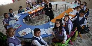 Bir Başarı Öyküsü... Şanlıurfa'da Okulunu Baştan Yaratan 'Yılın Öğretmeni' Aysel Ösüz ile Tanışın!