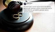 Ne Oldu Foton Gitti! Diyanet İşleri'nin 'SMS, Faks ve Mektup ile Boşanma Gerçekleşebilir' Fetvasına Sosyal Medya Tepkisiz Kalmadı