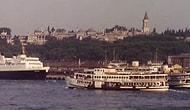 BBC Arşivlerinde Türkiye: 1975 Yılında İstanbul