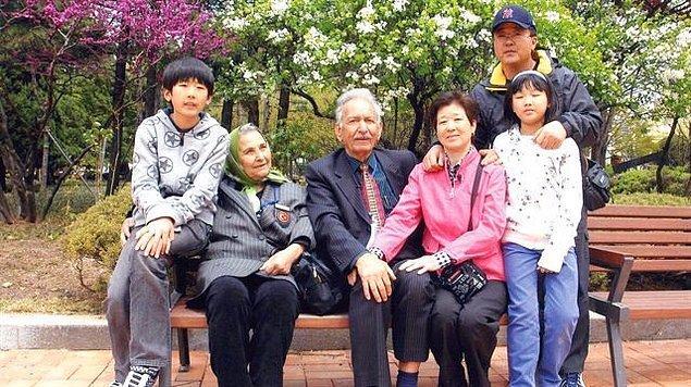 Alınan bilgiye göre, 85 yaşındaki Nimet Dilbirliği, sabah saatlerinde Selimiye Mahallesi'ndeki evinde yaşamını yitirdi.