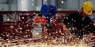 Peki Maaşlarda Değişiklik Olacak mı? 20 Soru ile Taşeron İşçi Düzenlemesi