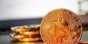 Bitcoin Hakkında İzlenmesi Gereken Film Tadında 8 Belgesel