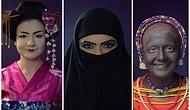 Görüntü Değişir, İnsan Her Yerde İnsan! Dünya İnsan Hakları Gününde Anlamlı Proje: %Yüz İnsan